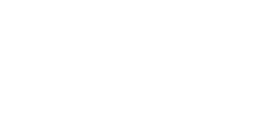 FAQ - iReCall Call Recording